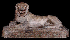 00031606008