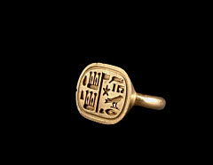 00034193001