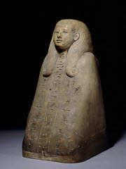 00098763001