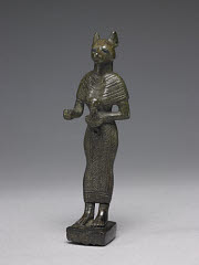 00125555001
