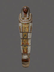 00987797001