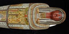 01472599001