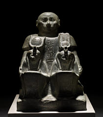 01526231001