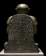 01526235001