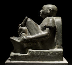 01526237001