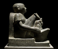 01526243001