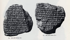 00010300001