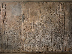00354099001