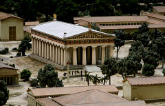 01227215001