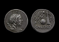 00226064001
