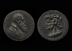 00241203001
