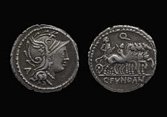 00266480001