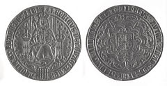 00397440001