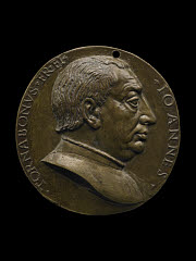 00803614001