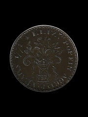 01005132001