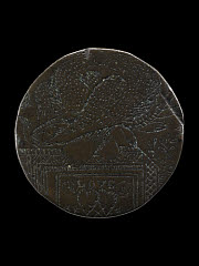 01005135001