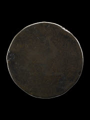 01005136001