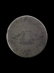 01005138001