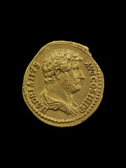 01288530001
