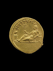 01288535001
