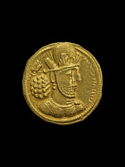 01472885001