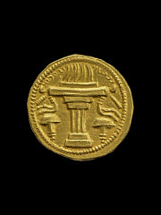 01472887001