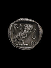 01612915719
