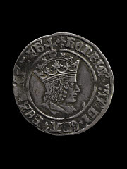 01612926621