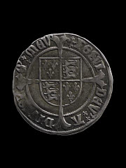 01612926622