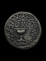 01612942848