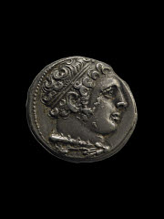 01612952138