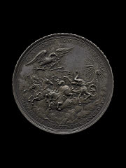 01612954012