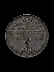 01612954013