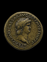 01612967682