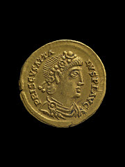 01612971019