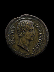 01612998430
