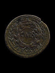01612998432