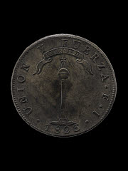 01613018323