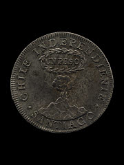 01613018324