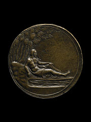 01613053849