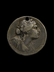 01613053850