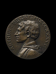 01613112234