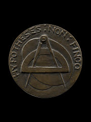 01613112235