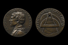01613112236
