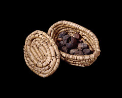 00033707001