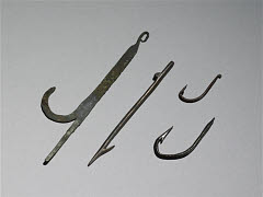 00496967001