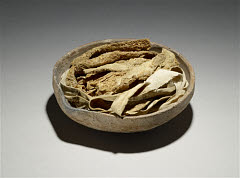 00544687001