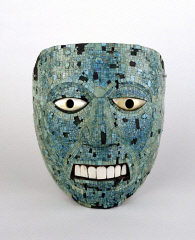 00018975001