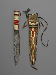 01060179001