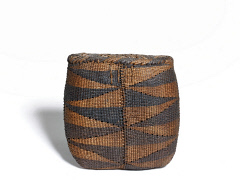 01613088823